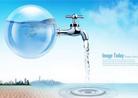 《节水型卫生洁具》国家标准发布