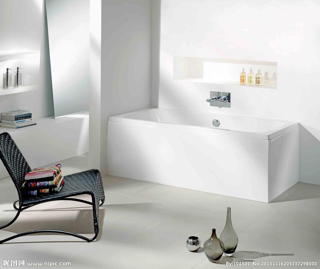 中小卫浴企业要稳中求变 方是生存之道