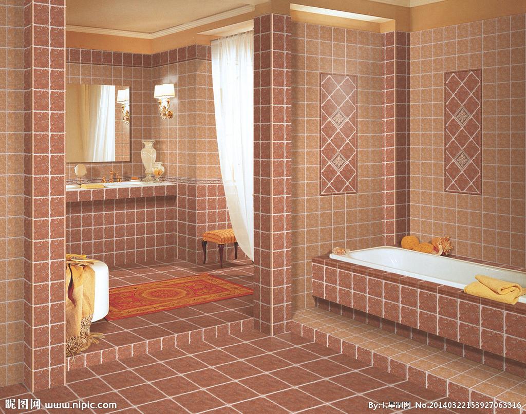 建材家居卖场回暖 卫浴企业要抓住良机