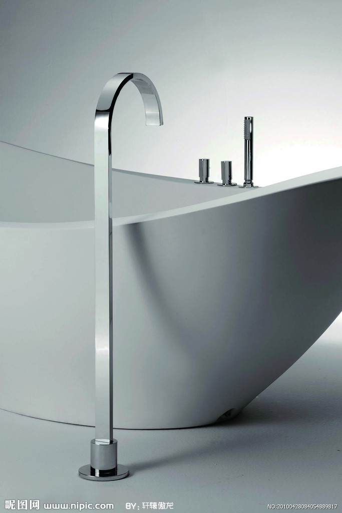 智能马桶盖海外抢购回落 卫浴企业看好中国市场