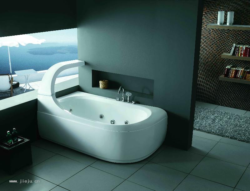 中国卫浴需要技术与营销双重变革