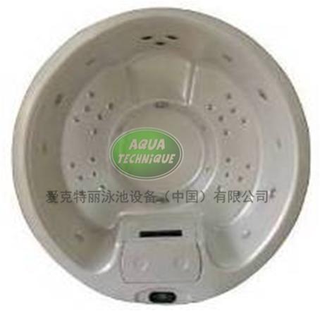 爱克特丽至尊系列 家用必备 型号:ASG-7302A(5位) 欢迎购买