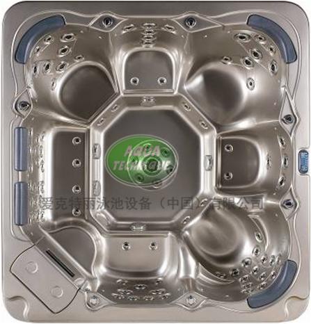 爱克特丽至尊系列 家用必备 型号:ASG-7303A(8位) 欢迎购买