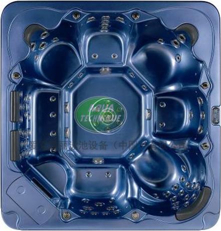 爱克特丽至尊系列 家用必备 型号:ASG-7303A2(8位) 欢迎购买