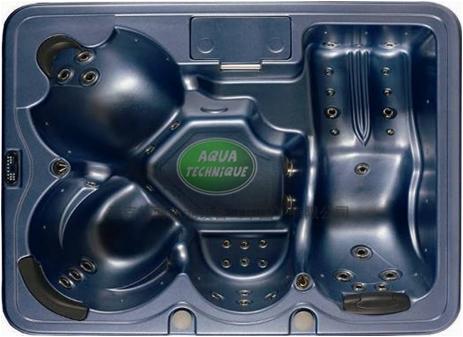 爱克特丽至尊系列 家用必备 型号:ASG-7304A(4位) 欢迎购买