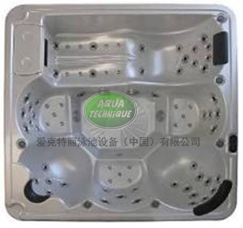 爱克特丽至尊系列 家用必备 型号:ASG-7305A(6位) 欢迎购买