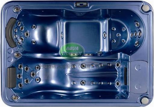 爱克特丽至尊系列 家用必备 型号:ASG-7306A(3位) 欢迎购买
