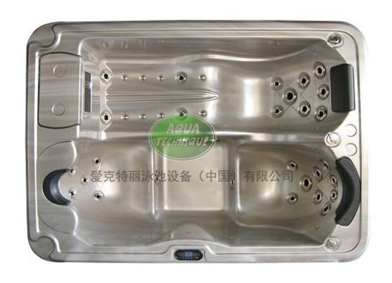 爱克特丽至尊系列 家用必备 型号:ASG-7306A1(3位) 欢迎购买