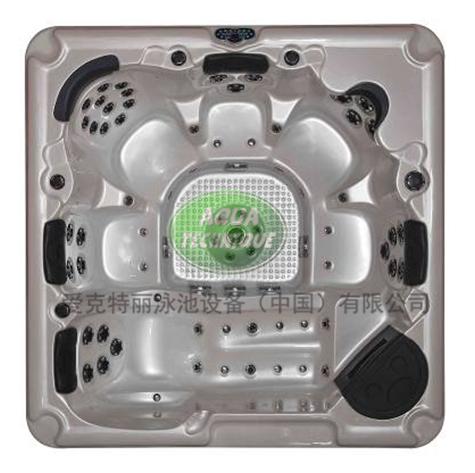 爱克特丽至尊系列 家用必备 型号:ASG-7305B1(6位) 欢迎购买