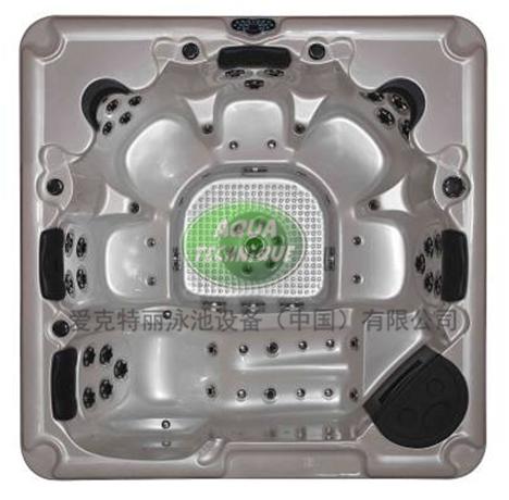 爱克特丽至尊系列 家用必备 型号:ASG-7305B2(6位) 欢迎购买