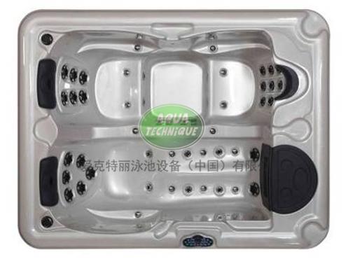 爱克特丽至尊系列 家用必备 型号:ASG-7306B1(3位) 欢迎购买