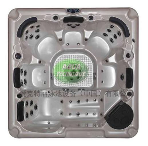 爱克特丽至尊系列 家用必备 型号:ASG-7305C(6位) 欢迎购买