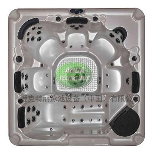 爱克特丽至尊系列 家用必备 型号:ASG-7305C1(6位) 欢迎购买