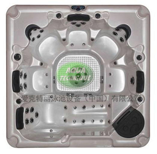 爱克特丽至尊系列 家用必备 型号:ASG-7305C2(6位) 欢迎购买