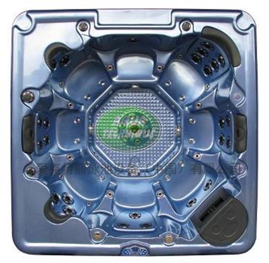 爱克特丽至尊系列 家用必备 型号:ASG-7310C2(8位) 欢迎购买