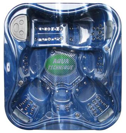 爱克特丽至尊系列 家用必备 型号:ASG-7306V(6位) 欢迎购买